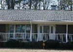 Foreclosed Home in Boaz 35956 SARDIS DR - Property ID: 3543061764