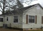 Foreclosed Home in Enterprise 36330 MILL AVE - Property ID: 3543074459