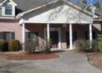 Foreclosed Home in Prattville 36067 COUNTY ROAD 57 - Property ID: 3543076201