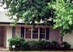 Foreclosed Home in Muskogee 74401 N 38TH ST - Property ID: 3543134460