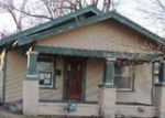 Foreclosed Home in Oklahoma City 73107 NW 13TH ST - Property ID: 3543135331