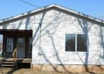 Foreclosed Home in Sand Springs 74063 W 43RD ST - Property ID: 3543136658