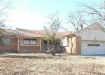 Foreclosed Home in Tulsa 74135 S PITTSBURG AVE - Property ID: 3543142339
