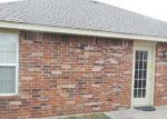 Foreclosed Home in Oklahoma City 73109 SW 35TH ST - Property ID: 3543156807