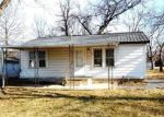 Foreclosed Home in Vinita 74301 N 5TH ST - Property ID: 3543173442