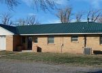 Foreclosed Home in Thomas 73669 STATE HIGHWAY 54 - Property ID: 3543181320
