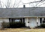 Foreclosed Home in Dayton 45429 ACKERMAN BLVD - Property ID: 3543203215
