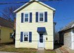 Foreclosed Home in Mason 45040 E MAIN ST - Property ID: 3543236960
