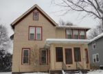 Foreclosed Home in Massillon 44646 ERTLE AVE NE - Property ID: 3543331549
