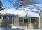 Foreclosed Home in Toledo 43623 HARVEST LN - Property ID: 3543339433