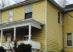 Foreclosed Home in Zanesville 43701 CORWIN AVE - Property ID: 3543366589