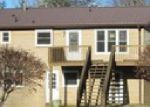 Foreclosed Home in Marshall 28753 PETERSBURG RD - Property ID: 3543376668