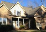 Foreclosed Home in King 27021 PROVENCE CT - Property ID: 3543392428