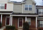 Foreclosed Home in Greensboro 27407 PEGGY SUE CT - Property ID: 3543403373