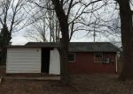 Foreclosed Home in Greensboro 27407 TALLEY ST - Property ID: 3543416517