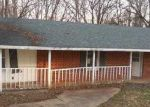 Foreclosed Home in Trinity 27370 HOOVER HILL RD - Property ID: 3543420906