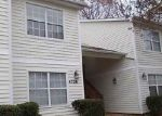 Foreclosed Home in Greensboro 27409 EDITH LN - Property ID: 3543432277