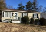Foreclosed Home in Greensboro 27401 HEATH ST - Property ID: 3543434923