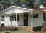 Foreclosed Home in Calabash 28467 RIDGEWOOD DR NW - Property ID: 3543441480