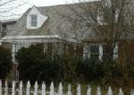 Foreclosed Home in Elmont 11003 CROMER RD W - Property ID: 3543494925