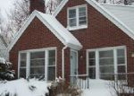 Foreclosed Home in Buffalo 14225 LYNNCREST TER - Property ID: 3543497994