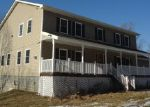 Foreclosed Home in Staatsburg 12580 UPPER MEADOW DR - Property ID: 3543533904