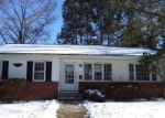 Foreclosed Home in Trenton 08690 ACRES DR - Property ID: 3543576372