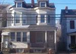 Foreclosed Home in Trenton 08611 CHAMBERS ST - Property ID: 3543617995