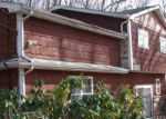 Foreclosed Home in West Milford 07480 VAN NOSTRAND LN - Property ID: 3543648198