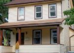Foreclosed Home in Irvington 7111 BECKER TER - Property ID: 3543658720