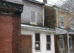 Foreclosed Home in Trenton 08609 E STATE ST - Property ID: 3543668798