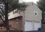 Foreclosed Home in Plainfield 07062 BELVIDERE AVE - Property ID: 3543673161