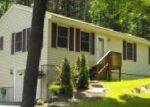 Foreclosed Home in Wolfeboro 3894 ALPINE MEADOWS RD - Property ID: 3543684559