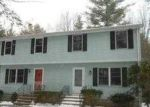 Foreclosed Home in Danville 3819 TRAILSIDE DR - Property ID: 3543686301
