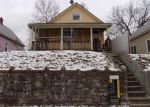 Foreclosed Home in Kansas City 64126 E 11TH ST - Property ID: 3543708197