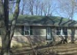 Foreclosed Home in Harrisonville 64701 SW OUTER RD - Property ID: 3543728351