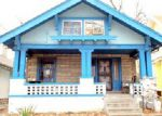 Foreclosed Home in Kansas City 64130 AGNES AVE - Property ID: 3543737999