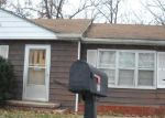Foreclosed Home in Warrensburg 64093 N MARR DR - Property ID: 3543739293