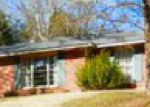 Foreclosed Home in Vicksburg 39183 HILDEGARDE TER - Property ID: 3543786606