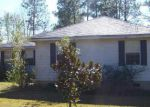 Foreclosed Home in Hattiesburg 39402 SUTFIN CIR - Property ID: 3543811570