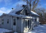 Foreclosed Home in Roseau 56751 245TH ST - Property ID: 3543823390