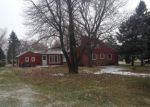 Foreclosed Home in Amboy 56010 PRAIRIE ST E - Property ID: 3543844866