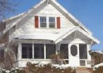 Foreclosed Home in Ionia 48846 E MAIN ST - Property ID: 3543870247