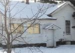 Foreclosed Home in Grayling 49738 E MICHIGAN AVE - Property ID: 3543920173