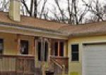 Foreclosed Home in Fennville 49408 123RD AVE - Property ID: 3543924569