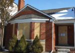 Foreclosed Home in Detroit 48221 SANTA ROSA DR - Property ID: 3543940328