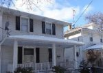 Foreclosed Home in Battle Creek 49017 EAST AVE N - Property ID: 3543977115