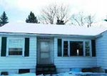 Foreclosed Home in East Lansing 48823 E SAGINAW ST - Property ID: 3544009540