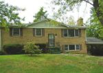 Foreclosed Home in Fort Washington 20744 CALTOR LN - Property ID: 3544061207