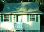 Foreclosed Home in Edgewater 21037 SHORE DR - Property ID: 3544113778